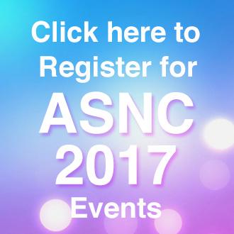 asnc-2017-events