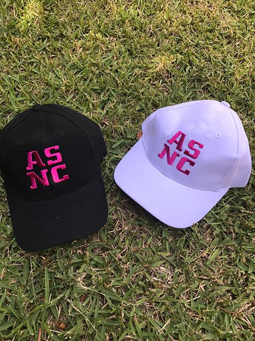 ASNC_Cap