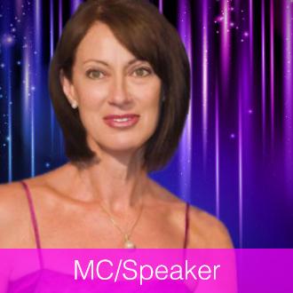 anne-sargeant-speaker