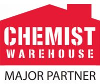 chemist-warehouse-major-sponsor