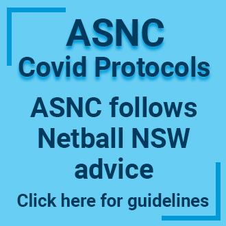 ASNC covid protocols